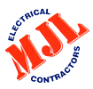MJL ELECTRICAL